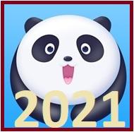 Panda Helper 2021